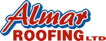 Almar Roofing Ltd